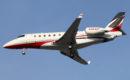 IAI Gulfstream G200 N484SF