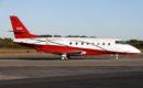 IAI Gulfstream G200 N5BC