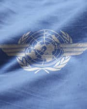 What is The ICAO, and What Do They Do?
