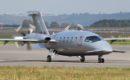 K Air Piaggio P 180 Avanti II I FXRI