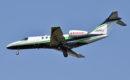 Kawasaki Heavy Industries Cessna Citation CJ4 'JA01KJ