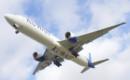 Kuwait Airways Boeing 777 300ER 1