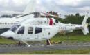 M INOR Bell 429