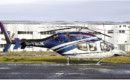 M YMCM Bell 429.