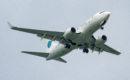 Mali Government Boeing 737 700 BBJ