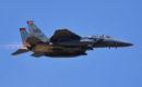 McDonnell Douglas F 15E 46 MC Strike Eagle