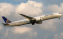 N16008 Boeing UNITED 787 10