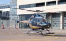 N3050S Bell 407