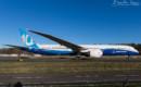 N528ZC Boeing 787 10