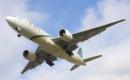 PIA Pakistan International Airlines Boeing 777 200ER
