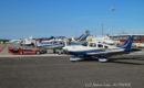 Piper PA 28 181 Archer DX 1