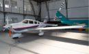 Piper PA 28 181 Archer DX