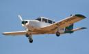 Piper PA-28 Arrow