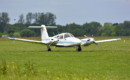 Piper PA 44 180 Seminole