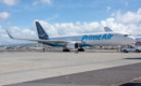 Prime Air Boeing 767 300F