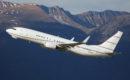 Privatair Saudi Arabia Boeing 737 8DR BBJ2 VP COH
