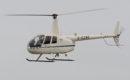 Robinson R44 Raven II 'G CGNE