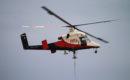 Rotex Helicopter Kaman K 1200 K Max