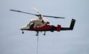 Rotex Helicopter Kaman K 1200 K Max.