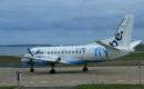 Saab 340 G LGNN