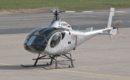 Sikorsky Schweizer 333