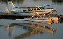 Seair Cessna 208 Caravan Amphibian