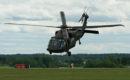 Sikorsky S 70 Black Hawk