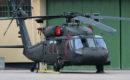 Sikorsky S 70 Blackhawk
