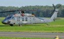 Sikorsky S 70i Black Hawk