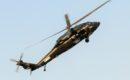 Sikorsky S 70i Black Hawk SP YVA