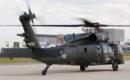 Sikorsky S 70i Black Hawk reg. SP YVC built by PZL Mielec in Poland