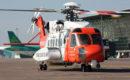 Sikorsky S 92 EI ICR