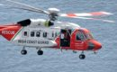 Sikorsky S 92 Irish Coast Guard 1