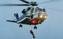 Sikorsky S 92 Search and Rescue