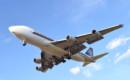 Singapore Airlines Cargo Boeing 747 400F