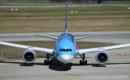 TUI Airways Boeing 787 9 Dreamliner