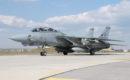 U.S. Navy F 14B Tomcat of VF 32