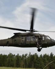 Why Are Helicopters So Loud?