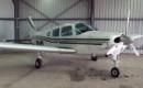VH IPV Piper PA 28R 200 Cherokee Arrow II