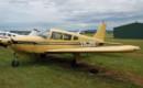 VH JPW Piper PA 28R 180 Cherokee Arrow