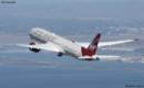 Virgin Atlantic Boeing 787 9 G VZIG