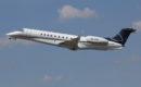 A6 CPC Embraer Legacy 600