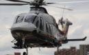 AgustaWestland AW169 'I RAIT