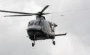 AgustaWestland AW169 'I RAIT.
