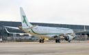 Air X Charter Embraer ERJ 190 100ECJ Lineage 1000
