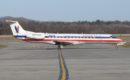 American Eagle Embraer ERJ 140LR