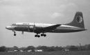 BKS Air Transport Bristol 175 Britannia 102