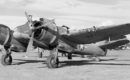Beaufighter Mk.VIf of the 416th Night Fighter Squadron