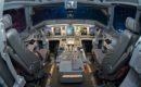 Belavia Embraer 175LR EW 512PO