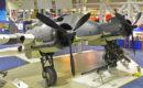Bristol Beaufighter TF.X 'RD253